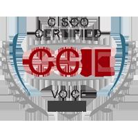 ccie_voice_200_Number